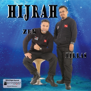 gallery/cover-art-hijrah